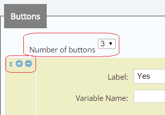 Button_Select number of buttons_Author side.png