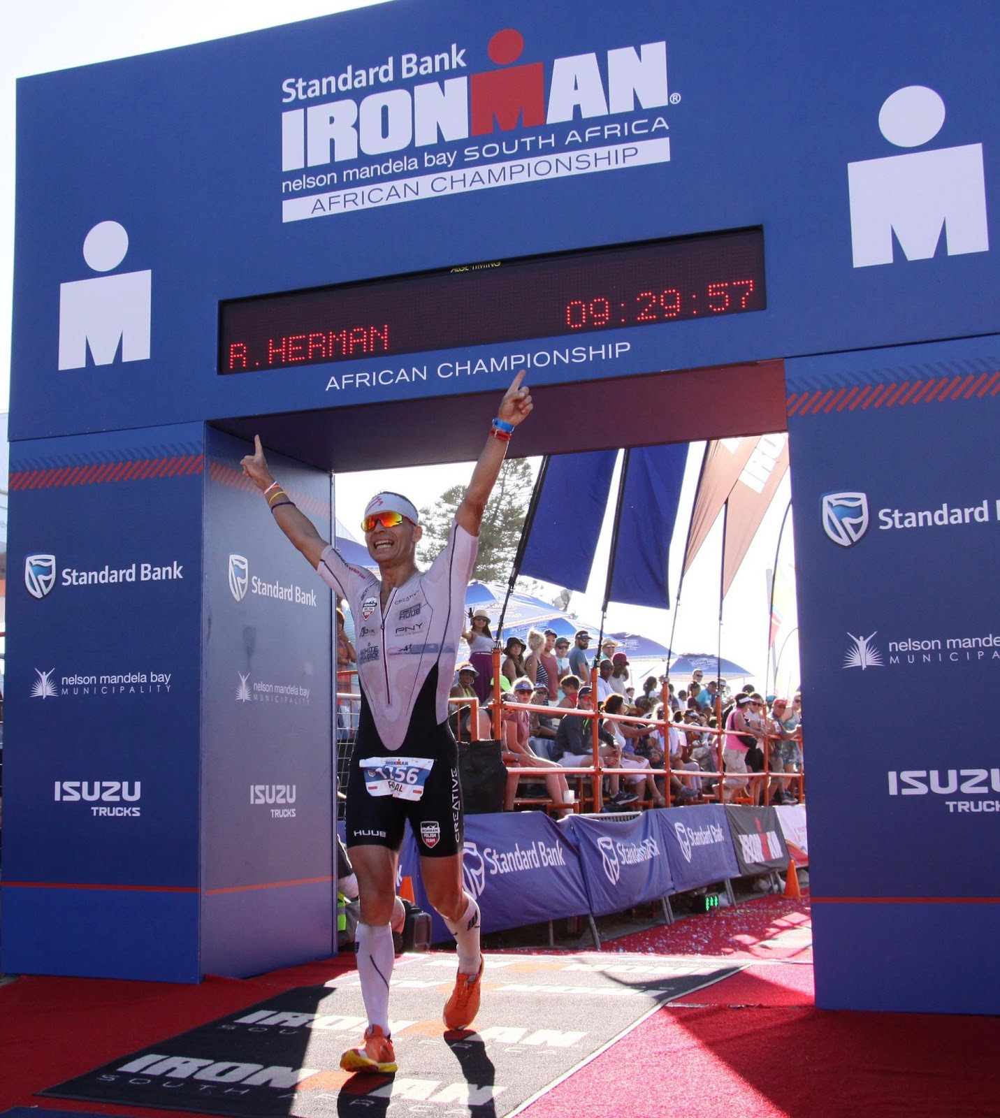 Rafał Herman Ironman RPA.jpg