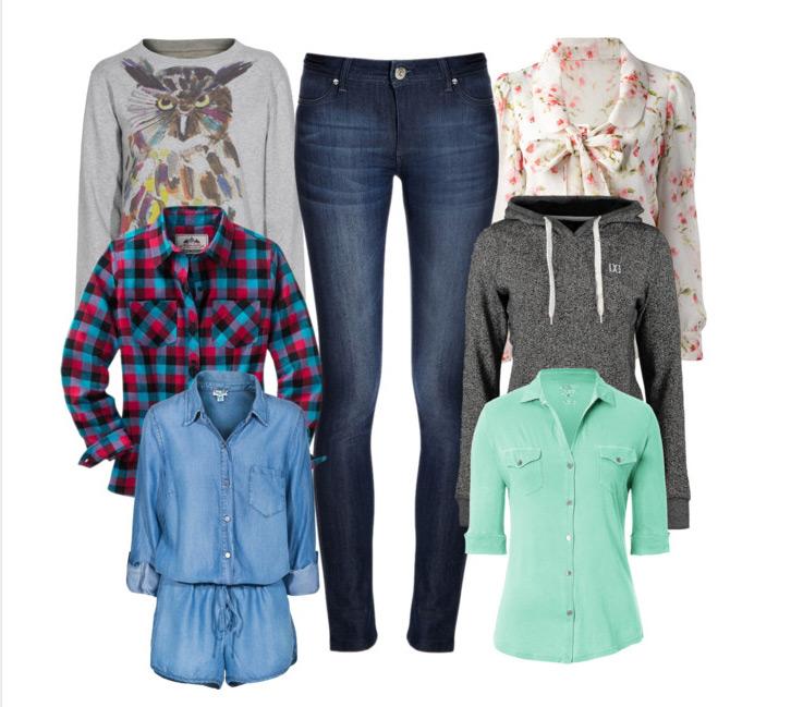 skinny-jeans-that-fit.jpg