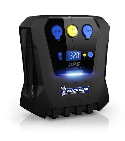 MICHELIN 12266 High Power Rapid Tyre Inflator