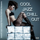 City Lights (Soul 2 Sax Mix)
