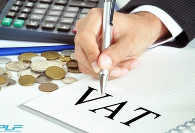 Nên làm gì trong trường hợp mã số thuế cá nhân bị đánh cắp?
