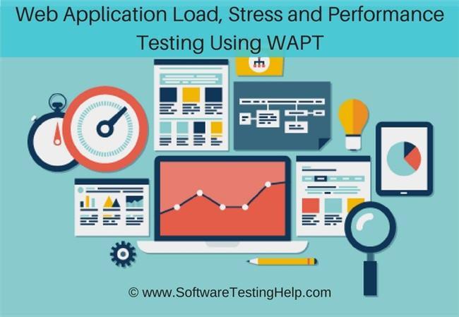 Hasil gambar untuk Proper Web Application Testing
