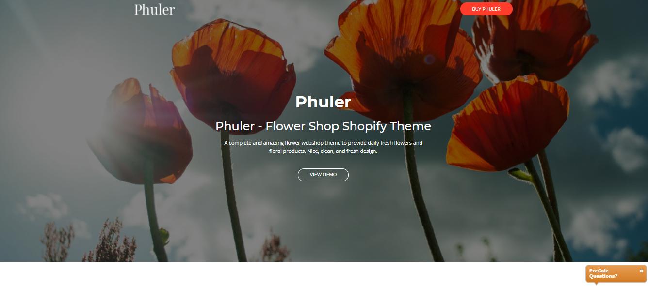 Phuler