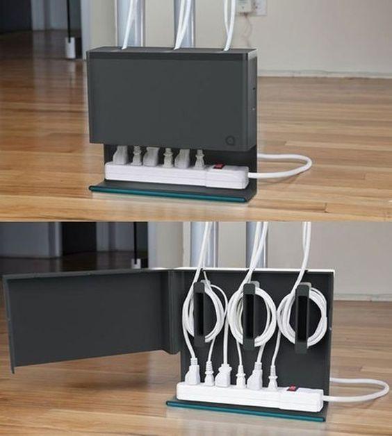 D:\БИЗНЕС\ДИМА\Картинки для подготовки дома для собаки\organizing of cords.jpg