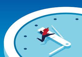 Le rythme du parcours métier te convient-il ?
