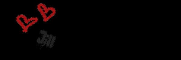 This image has an empty alt attribute; its file name is 2nU4yEiFUXItpGRuOPqpbrQc1W_Y-tbziUKPSTkdaEwxA3wT2_JYFBDGuYIpOu3qYh3OvPa6p_H8IGoPudxSmo8J8USozL9-91ixwu57d_lhiurV4I_jklwXeRm9mAR95kWP6pI