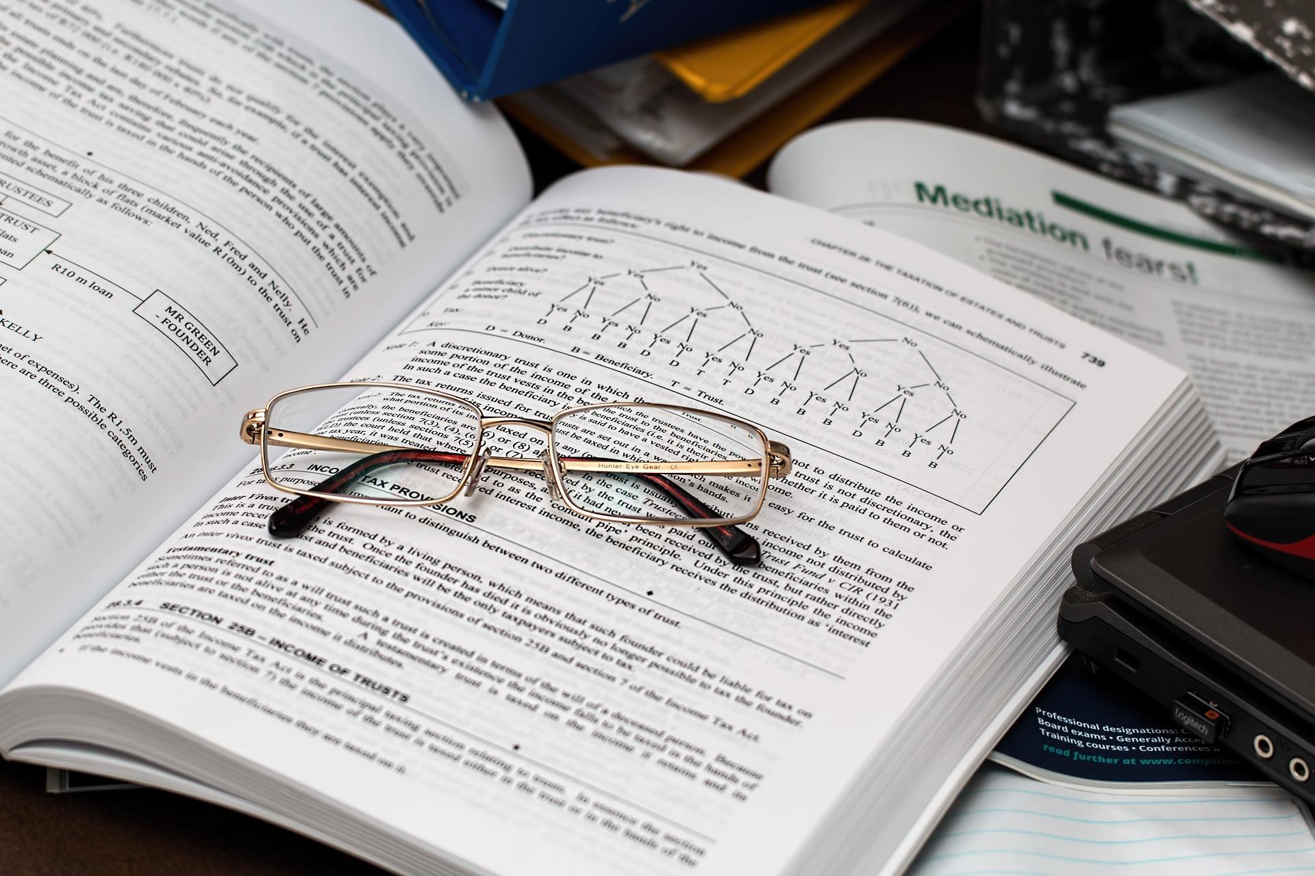Melhores livros análise técnica
