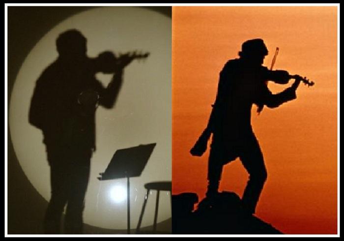Ep9_FiddlerMeme.jpg