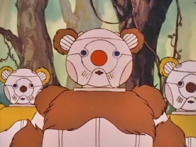 Thieving-Bears-Actually-Thundercats.jpg