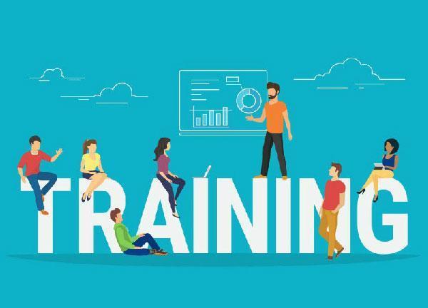 Khám phá quy trình đào tạo nhân sự đạt chuẩn