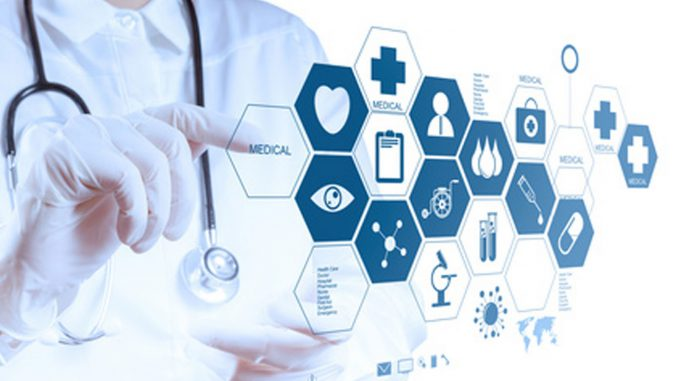 Quy định về nơi đăng ký bảo hiểm y tế.