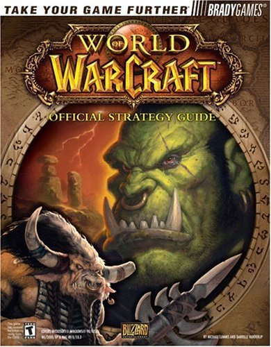 World_of_Warcraft_Official_Strategy_Guide.jpg