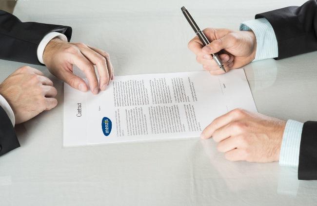 Nắm rõ thủ tục trong hợp đồng bảo hiểm nhân thọ giúp tránh các rắc rối không đáng có về sau