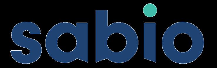 http://www.sabio.co.uk/training