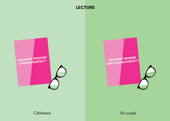 2 lecture