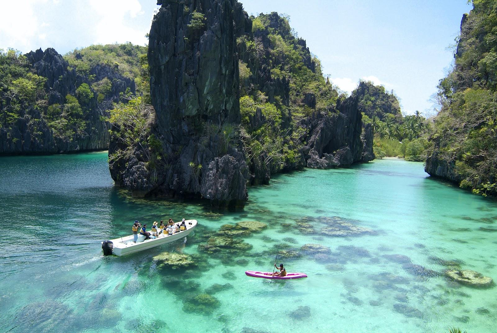 lagoons.jpg