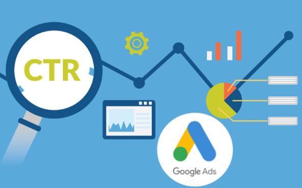 Google Webmaster Tool có rất nhiều các chức năng khác nhau
