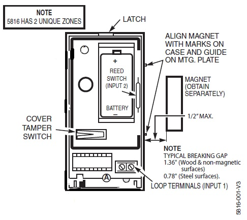 277 volt wiring for lighting with Wiring Diagram Photocell on T8 Multivolt Instant Start Proline 25187728 also Residential Lighting Diagrams together with Volt 3 Phase Wiring Diagram Likewise 240 Photocell also 480 3 Phase Lighting Wiring Diagram as well Wiring Diagram For Acme Transformer.