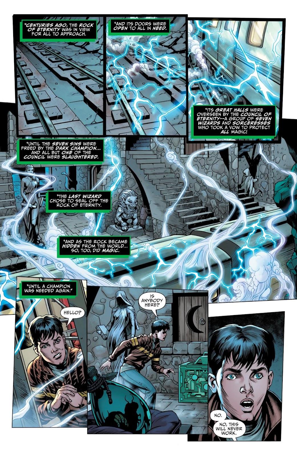D:\Comics66\Shazam\shazam01\Shazam01pic\Shazam! (2018-) 001-003.jpg