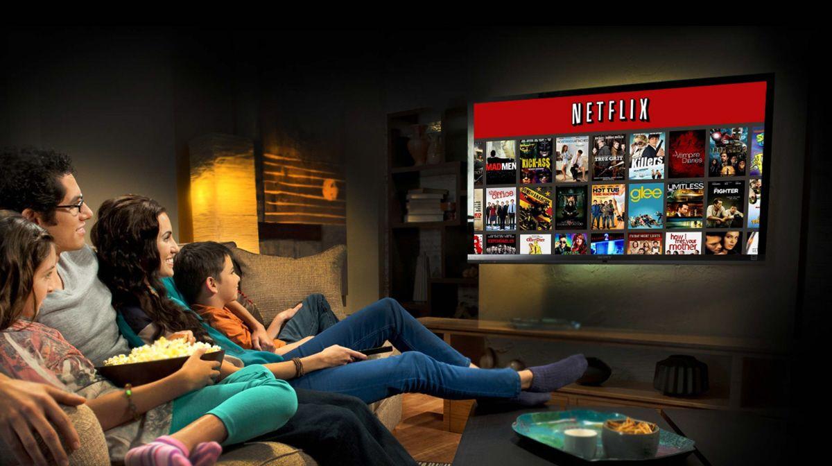 Bộ TT&TT yêu cầu Netflix loại bỏ phụ đề tiếng Việt Ảnh 1