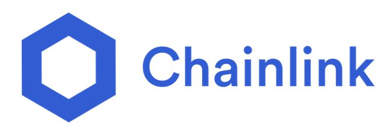 chainlink logo staking rewards