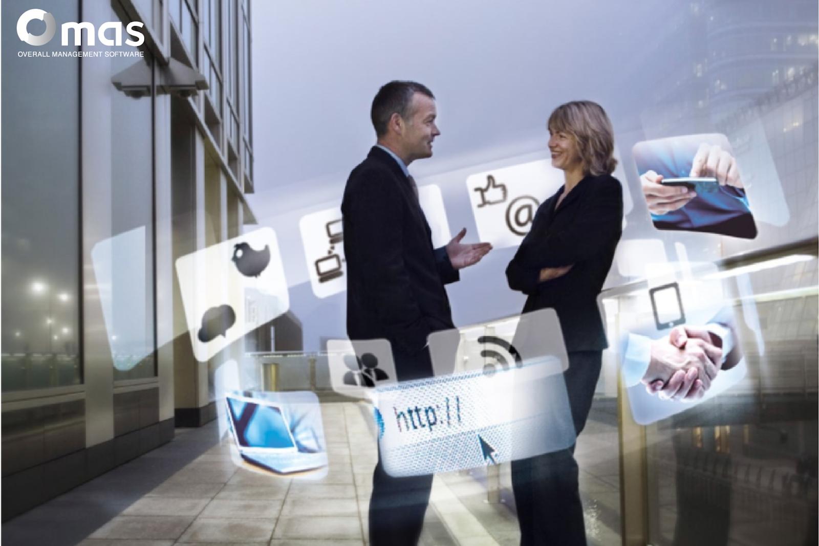 Tìm nhà cung cấp tốt sẽ giúp doanh nghiệp tiết kiệm được nhiều chi phí