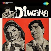 Diwana (Original Motion Picture Soundtrack)
