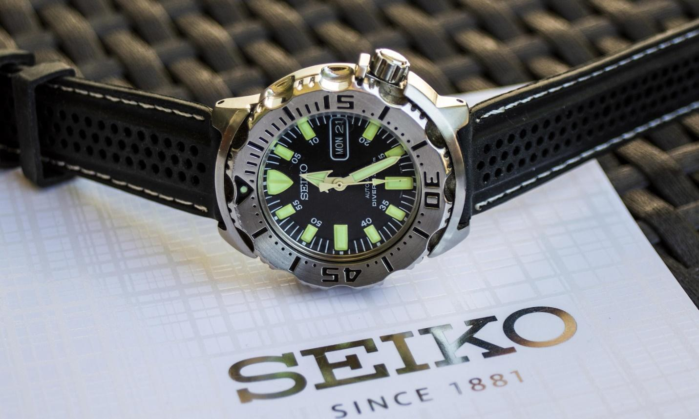 C:\Users\User\Desktop\seiko.jpg