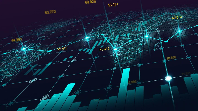 Thị trường Forex hoạt động trên toàn thế giới