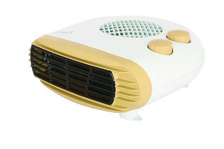 Orpat OEH-1260 2000-Watt Best Heaters For Room In India