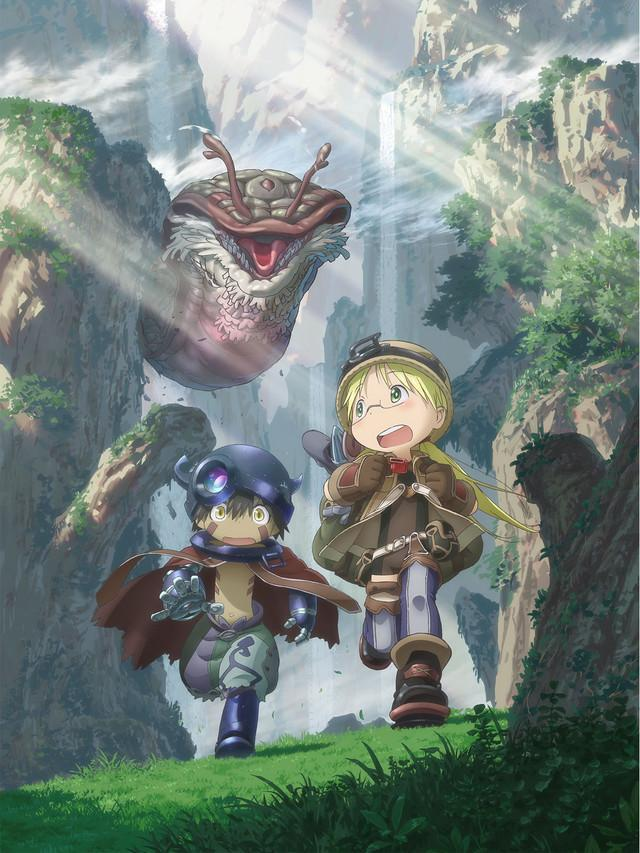 anime blog made in abyss.jpg