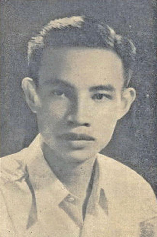 Hoàng Nguyên, người nhạc sỹ lãng mạn và  tài hoa