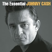 The Essential Johnny Cash (Remastered)