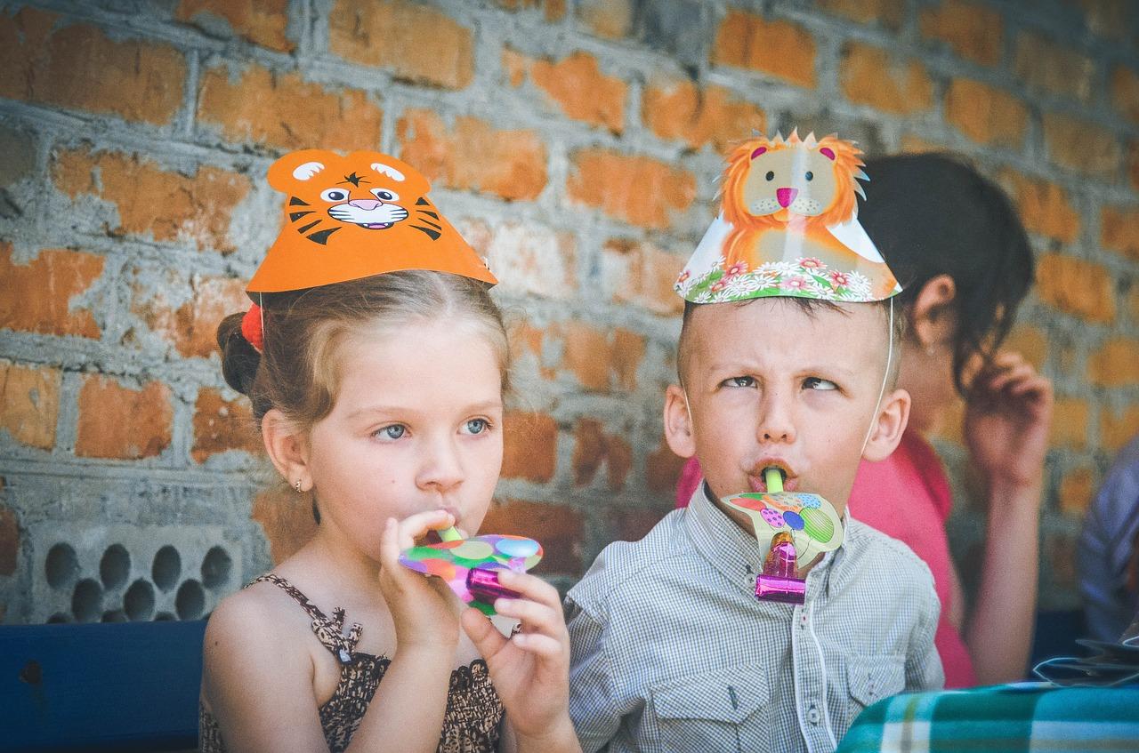 kids-783520_1280.jpg