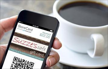 mercury-storecard-app-ps.jpg