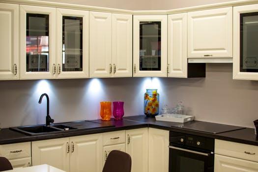kitchen renovation paris, kitchen remodeling paris, home renovation interior paris