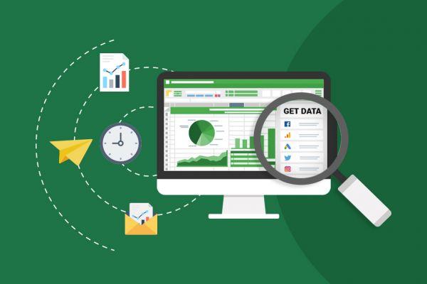 bai-test-online