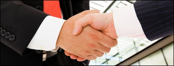 Customer_Relationship_Management.png