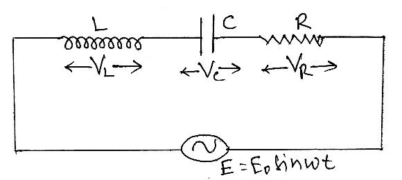 E:\AJ www.physicswithaj.com\12\8. A.C\New folder\CamScanner 04-17-2021 19.53_20.jpg