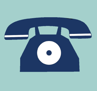 telephone (2).png
