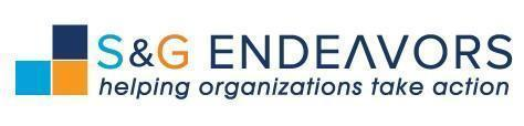 SGE-Logo-cropped