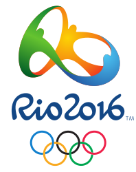 MSWLogo Olympic