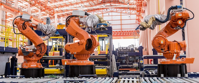 Ninol cung cấp các loại thiết bị công nghiệp có xuất xứ rõ ràng