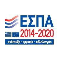 espa2014-2020.jpg