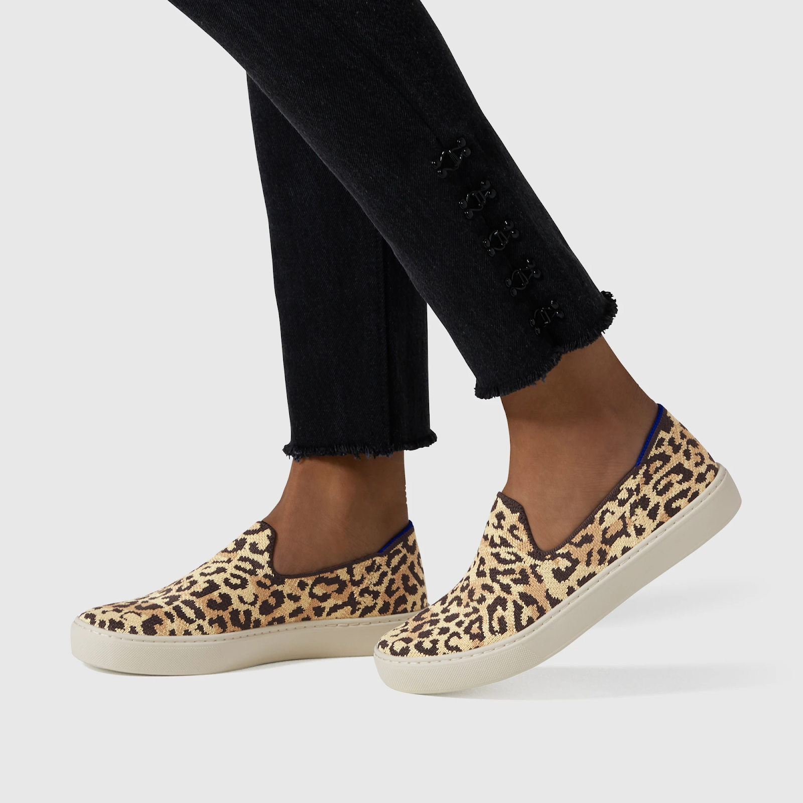 Rothys vs Everlane Shoes Review 1