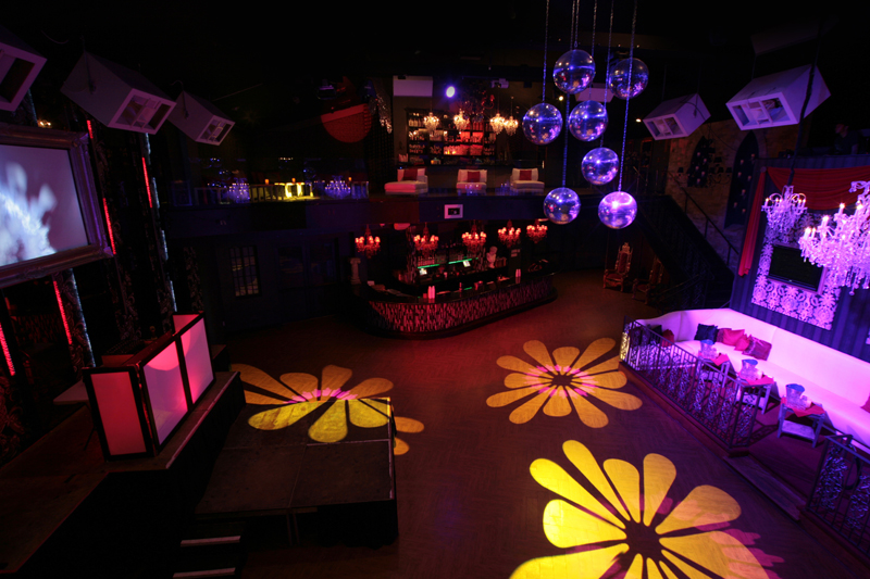 Image of The Venue Nightclub
