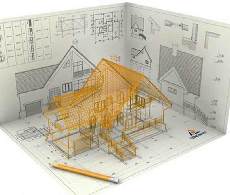 Lựa chọn công ty thiết kế xây dựng uy tín