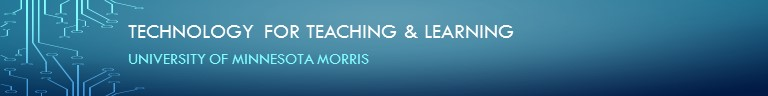 Technology for Teaching and Learning Banner for Documents.jpg
