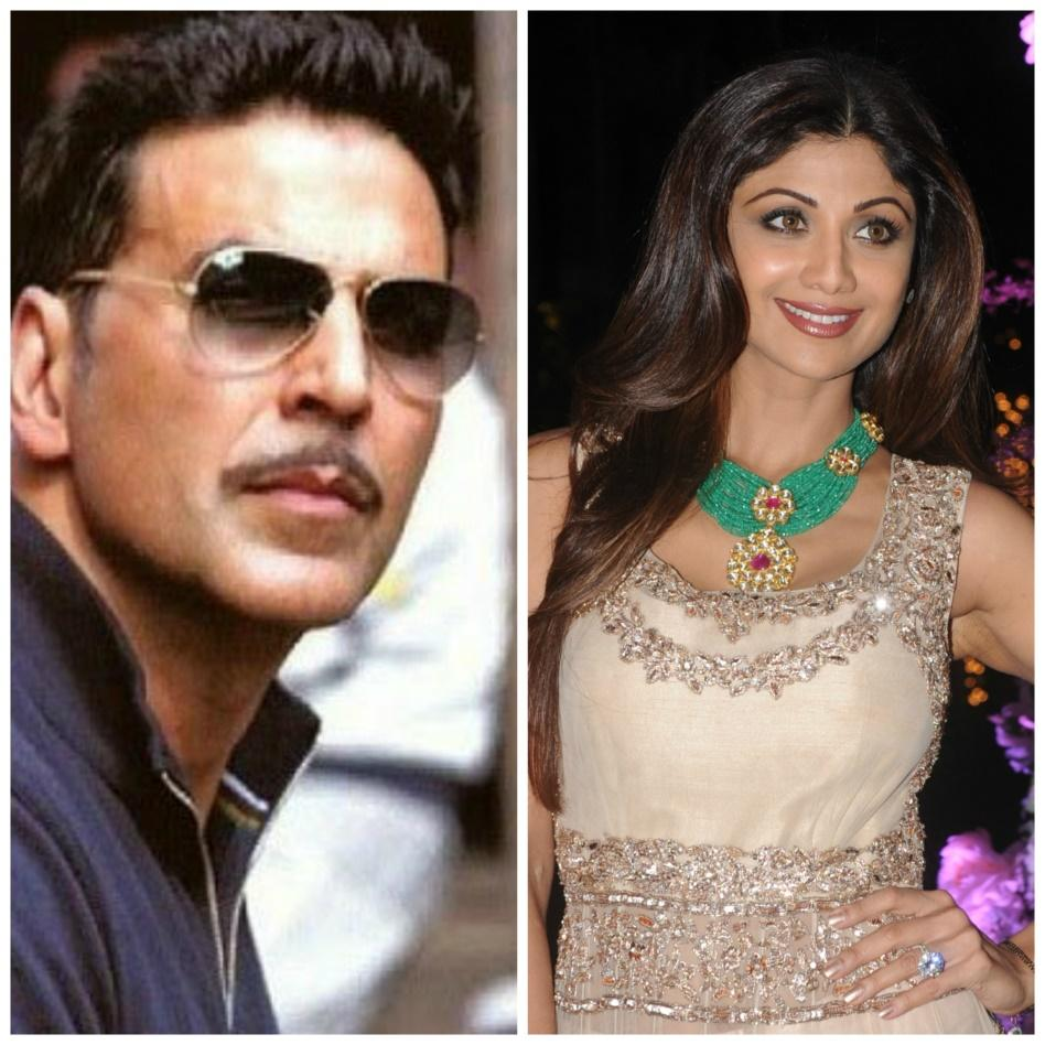 http://static.dnaindia.com/sites/default/files/2015/03/05/316030-akshay-and-shilpa-shetty.jpg